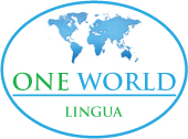 One World Lingua : Language Solutions