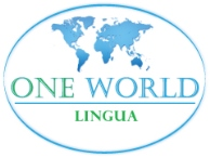 One World Language Solutions